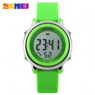 SKMEI Children watch LED - ceas de copii