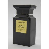 Parfum Tester Tom Ford Italian Cypress EDP (100 ml) - Unisex