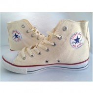 All Star Converse - Incaltaminte unisex
