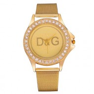 D&G Fashion - ceas de dama