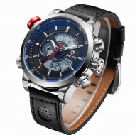 Ceas WEIDE W2938 Sport Watch