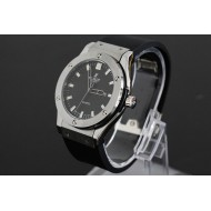 Hublot Vendome Geneve -
