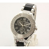 Guess  Montre GM14 - ceas de dama