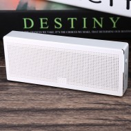 Boxa portabila Xiaomi Wireless Stereo Mini HiFi Bluetooth 4.0