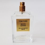 Parfum Tester Tom Ford White Suede (100 ml) - Unisex