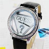 Guess diamond - ceas de dama