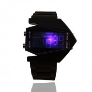 Sport Design Digital LED - ceas unisex