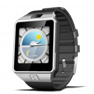 SmartWatch QW09 3G WiFi