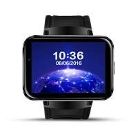 SmartWatch Domino DM98 Android 3G Dual Core 1.2GHz 4GB Camera Bluetooth