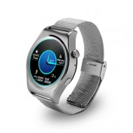 Smartwatch X10 Wireless Android iOS Bluetooth