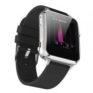 SmartWatch M88 GSM Bluetooth SIM  pentru Samsung Android si iPhone