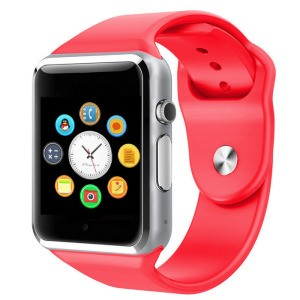 Smartwatch A1 SIM Android Sport
