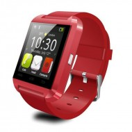 SmartWatch U8 Bluetooth iPhone si Android