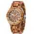 Luxury Sport Wooden Watch - ceas de barbati
