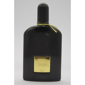 Parfum Tester Tom Ford Black Orchid Unisex 100ml