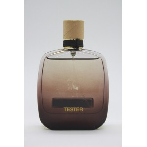 Parfum Tester L'extase Nina Ricci for woman 80ml