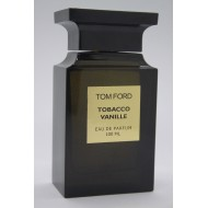 Parfum tester Tom Ford Tobacco Vanille (100ml) - unisex