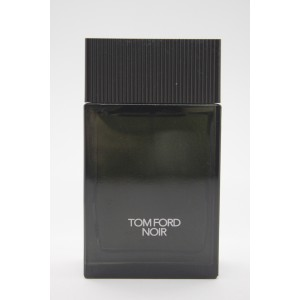 Parfum Tester Tom Ford Noir (100ml) - Barbati