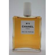 Parfum Tester Chanel No5 (100ml) - Dama