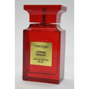 Parfum Tester Tom Ford Jasmine Rouge 100ml Unisex