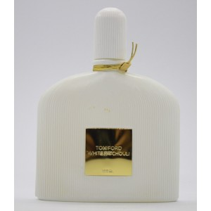 Parfum Tester Tom Ford White Patchouli 100ml Dama