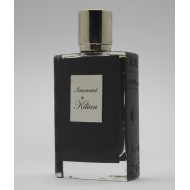 Parfum Tester By Kilian Intoxicated EDP (50ml) - Unisex