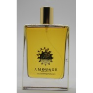 Parfum Tester Amouage Gold Man EDP (100ml)