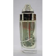 Parfum Tester Cartier Roadster Sport (100 ml) - de barbati