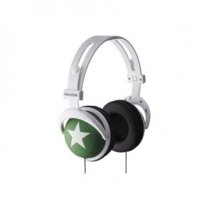 Casi audio STAR