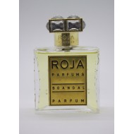 Parfum Tester Roja Reckless Scandal EDP (50 ml) de dama