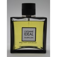 Parfum Tester Guerlain L homme ideal EDT (100 ml) de barbati