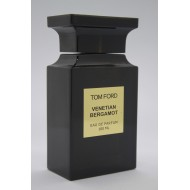 Parfum Tester Tom Ford Venetian Bergamot EDP (100ml)