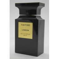 Parfum Tester Tom Ford London EDP  (100ml) Unisex