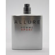 Parfum Tester Chanel Allure Homme Sport EDT (100ml) de barbati
