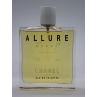 Parfum Tester Chanel Allure Home  EDT (100ml) de barbati