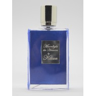 Parfum Tester By Kilian Moonlight in Heaven EDP (50 ml) unisex