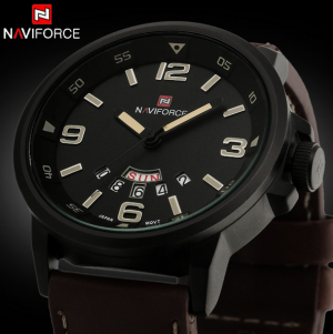 Ceas NaviForce