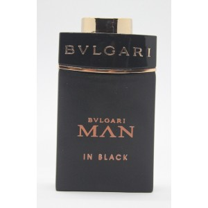 Parfum Tester Bvlgari Man In Black EDP (100ml) de barbati