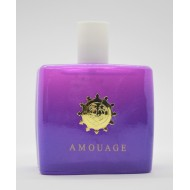 Parfum Tester Amouage Myths Woman EDP (100ml) de dama