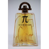 Parfum Tester Givenchy Pi EDT (100 ml) de barbati