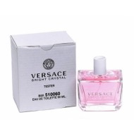 Parfum Tester Versace Bright Crystal EDT (90 ml) - de dama