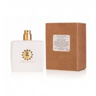 Parfum Tester Amouage Honour Woman (100 ml) - de dama