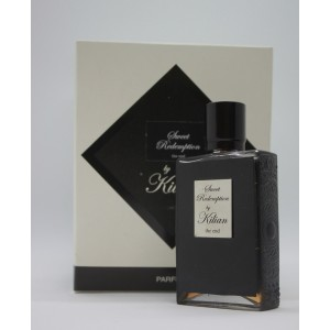 Parfum Tester By Kilian Sweet Redemption (50 ml) - Unisex