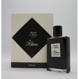 Parfum Tester By Kilian Straight To Heaven (50 ml) - Barbati