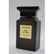 Parfum Tester Tom Ford Noir Extreme  (100 ml) - de barbati