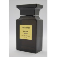 Parfum Tester Tom Ford Japon Noir (100 ml) - unisex