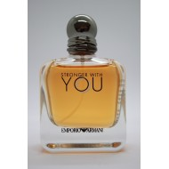 Parfum Tester Yves Saint Laurent Kouros EDT (100ml) de barbati