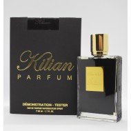 Parfum Tester By Kilian Rose Oud (50 ml) - unisex