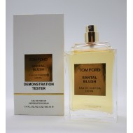 Parfum Tester Tom Ford Santal Blush (100 ml) - de dama