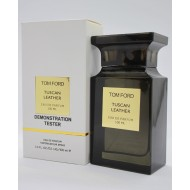 Parfum Tester  Tom Ford Tuscan Leather (100 ml) - unisex